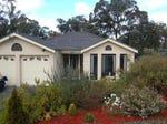 5 Ligar Street, Hill Top, NSW 2575