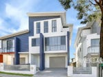 13C Biana Street, Pemulwuy, NSW 2145