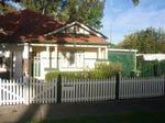 2 Lucas Avenue, Russell Lea, NSW 2046