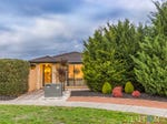 19 Patrick White Circuit, Franklin, ACT 2913