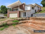 10 Keilawarra Ridge, Coffs Harbour, NSW 2450