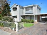 14 Kiora Street, Panania, NSW 2213