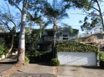 4 Robinson Street, Ryde, NSW 2112