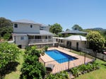 8 Clarence Street, Berry, NSW 2535