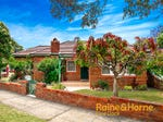 90 Ingham Ave, Five Dock, NSW 2046