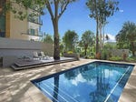 48/1-15 Sporting Drive, Thuringowa Central, Qld 4817