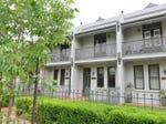 18/200 Fitzmaurice Street, Wagga Wagga, NSW 2650