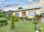 66 Rabaul Street, Lithgow, NSW 2790