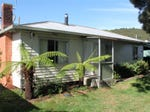 6 Elliott St, Queenstown, Tas 7467