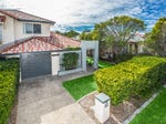1/20 Lister Street, North Lakes, Qld 4509