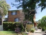 14-16 Freeman Place, Carlingford, NSW 2118