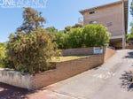 2/9 Preston Point Road, East Fremantle, WA 6158