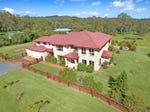 2 Crystal Creek Road, Willow Vale, Qld 4209