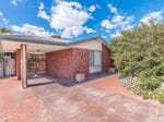 24 Silvertop Terrace, Willetton, WA 6155