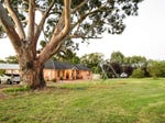 4515 Olympic Hwy South, Young, NSW 2594