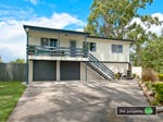 28 Short Street, Waterford West, Qld 4133