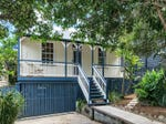 25A Thorn Street, Red Hill, Qld 4059