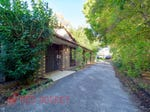 108 Chambers Flat Road, Waterford West, Qld 4133