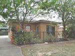 3/27 Higgins Avenue, Wagga Wagga, NSW 2650