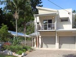 190 Indooroopilly Rd, St Lucia, Qld 4067
