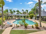 84/1 Resort Drive, Robina, Qld 4226
