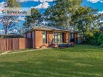 68 Mariana Street, Lethbridge Park, NSW 2770