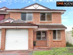 74 Wyattville Drive, West Hoxton, NSW 2171