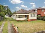 40 Beaconsfield Street, Revesby, NSW 2212