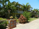 10/373 Esplanade, Scarness, Qld 4655