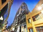 504/318 Little Lonsdale Street, Melbourne, Vic 3000