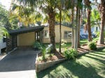 12 Fourth Ridge Road, Smiths Lake, NSW 2428