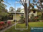 31 Aurisch Avenue, Glen Waverley, Vic 3150
