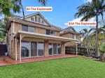 83  The Esplanade, Frenchs Forest, NSW 2086