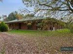21 Fiona Drive, Cranbourne South, Vic 3977