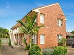 6/8 Seaforth Avenue, Woolooware, NSW 2230