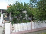 53 Shaftsbury Street, Coburg, Vic 3058