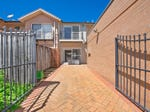 3 Donnelly Close, Liberty Grove, NSW 2138