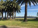 5/106 Terrace Road, East Perth, WA 6004