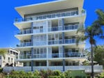 7/14-16 Pleasant Avenue, North Wollongong, NSW 2500
