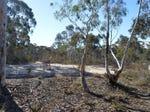 1245 Sandy Point Road, Lower Boro, NSW 2580