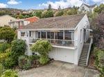 1 Ascot Avenue, Sandy Bay, Tas 7005