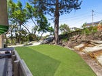 7a Fairport Street, North Curl Curl, NSW 2099