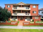 3/74-80 Willis St, Kingsford, NSW 2032