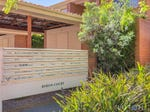 36/12 Albermarle Place, Phillip, ACT 2606