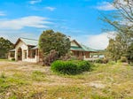 2834 North East Rd, Chain Of Ponds, SA 5231