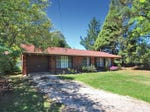 80 Ringwood Road, Exeter, NSW 2579