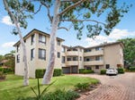 10/119 - 123 Regatta Road, Canada Bay, NSW 2046