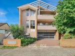 1/30 Connelly Street, Penshurst, NSW 2222