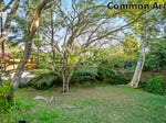 10/108 Soldiers Avenue, Freshwater