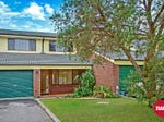 20/1 Noela Street, St Marys, NSW 2760